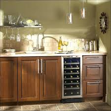 Under Cabinet Sliding Shelves Drawers Under Kitchen Cabinets U2013 Sabremedia Co