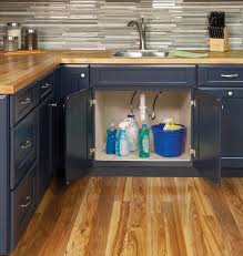 what sizes do sink base cabinets come in coreguard sink base cardell kitchen cabinet accessories