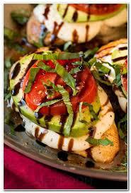 6170 besten low carbohydrate diet bilder auf pinterest