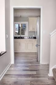 remarkable waterproof laminate flooring home depot in grey vinyl