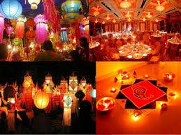 Home Decoration On Diwali 19 Diwali Home Decoration Ideas Photos Diwali Decoration At