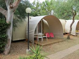camping bella vista camping in albenga liguria italy