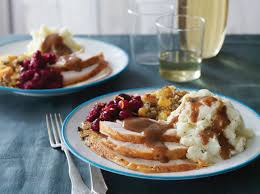 your thanksgiving meal tradition whole foods market