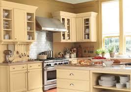 Home Depot Kitchens Designs Home Depot Kitchen Design Reviews Home Planning Ideas 2017