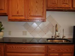 6x6 tiles for backsplash