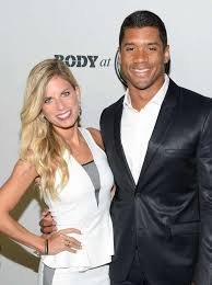 Russell Wilson Wife Meme - just what is up with russell wilson s divorce seattlepi com