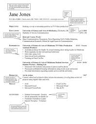Resume Past Tense 64 Best Resume Images On Pinterest Resume Cover Letters Cover