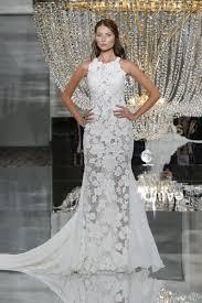 pronovias wedding dresses pronovias wedding dresses bridal 2018 brides