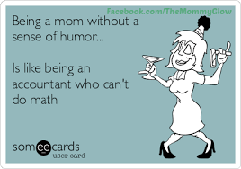Mommy Memes - the mommy glow mommy meme monday http themommyglow net