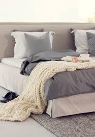 long ls for bedroom skandinaviški baldai skandinaviški šviestuvai interjero detalės