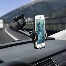 porta iphone auto die besten 25 iphone autohalterung ideen auf iphone 6