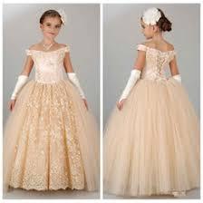 discount cute modest wedding dresses 2017 cute modest wedding
