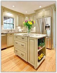 kitchen cabinets design for small space home design ideas