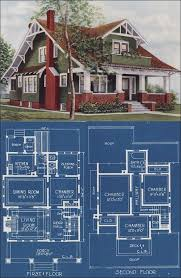craftsman cottage style house plans craftsman home plans with photos inspirational craftsman style homes
