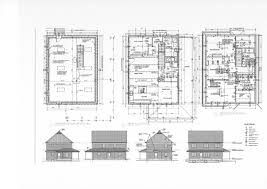 click here to see architectural designs of loft conversions home