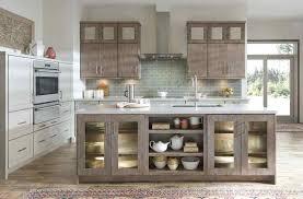 kitchen cabinets colorado springs kitchen cabinets colorado springs frequent flyer miles