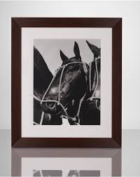 decorative u0026 modern wall art photos u0026 artwork ralph lauren