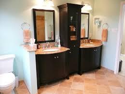bathroom vanity and linen cabinet combo amazing bathroom vanity and linen cabinet bathroom vanity linen
