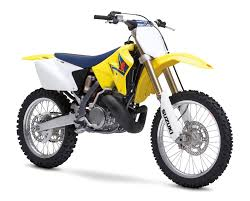 100 2008 suzuki rmz 250 owners manual suzuki 400 atv