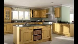 küche ideen neue küche ideen land küche ideen für kleine küchen