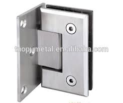 Shower Door Hinge China New Product Glass Shower Door Hinge Adjust Shower Door Pivot