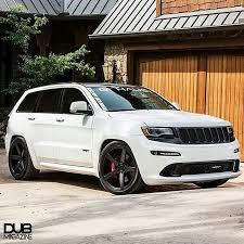 jeep grand customization jeep grand srt8 luxury cars grand