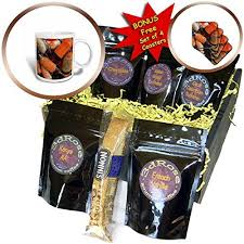 Maine Gift Baskets 15 Best Rosh Hoshanah Gift Baskets Rosh Hashanah Gifts Images On