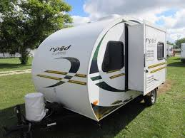 2011 forest river r pod 177 travel trailer fremont oh youngs rv