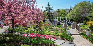 Ny Botanical Garden Hours Botanical Garden Weddings Get Prices For Wedding Venues In Ny