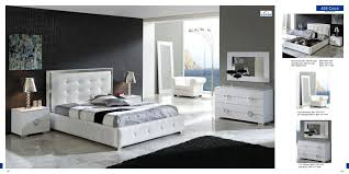 Modern Bedroom Furniture Cheap Contemporary Modern Bedroom Furniture Design Wardrobe Sets
