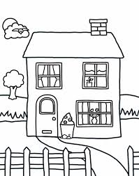 minecraft halloween download haunted getcoloringpagescom halloween house coloring pages haunted