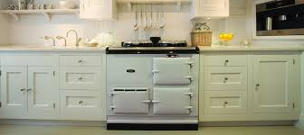 buy 2 oven aga cooker 2 oven deluxe oil 13amp 30amp gas conventional