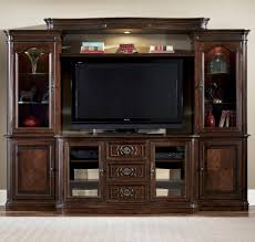 wall units astonishing wall unit entertainment center remarkable