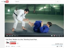 Youtube Com Let The Bodies Hit The Floor by How To Use Youtube To Improve Your Jiu Jitsu 8 Easy Tips Bjj