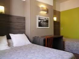 hotel lyon chambre familiale hotel du dauphiné 2 étoiles avec chambres familiales à lyon