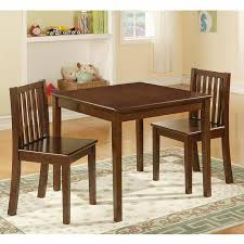 big lots kitchen furniture kitchen interesting big lots kitchen table sets kmart kitchen