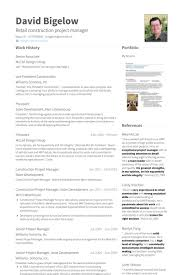Project Manager Resume Skills Resume by Mark Haddonn Research Paper Homework Help Online Chat Science