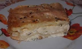 recette cuisine turc peynirli börek tarifi recette du bourek turc au fromage