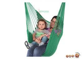 mexican hammock sling chair u2013 hammock shop