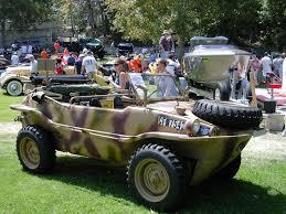 vw schwimmwagen for sale hobby master hg1501 vw 166 schwimmwagen diecast model german army