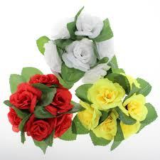flower candle rings candle rings candle wreath wholesale
