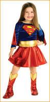 Superwoman Halloween Costumes Costumes U0027te Kostümler Clowns Ve Tütü Elbiseler