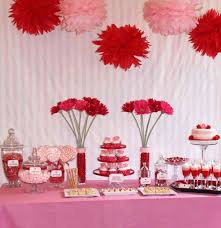 Home Made Decoration Simple Wall Decoration Ideas For Party Decor Homemade Decoration