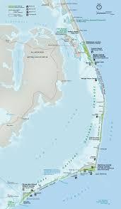 Map Of North Carolina Coast Hatteras Inlet Wikipedia
