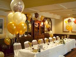 professional decoration rentals in miami florida