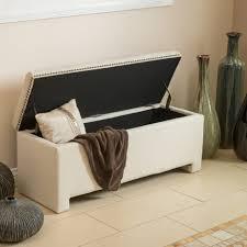 Green Storage Ottoman Ottoman Beautiful Vimle Footstool With Storage Farsta Black