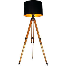 adjustable tripod floor l floor l tripod base modern wood floor standing ls fabric