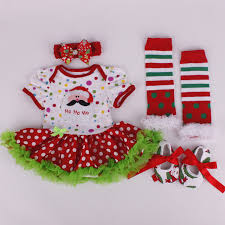 2015 4 in 1 set baby clothes 0 3 months 6 9 12 months baby