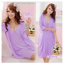 Baju Tidur setelan baju tidur wanita cantik sleepwear daster kimono