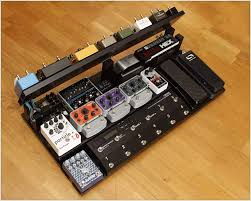 100 diy pedalboard plans diy pedalboard what did you use as